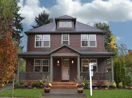 Small Picture Best 25 Exterior house paint colors ideas on Pinterest Home