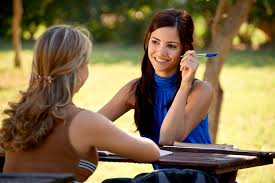 we have made a list dissertation methodology of the best paper writing  services of      in order to make it clear for you which services were the  best and     Midland Autocare