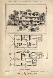 images about Old House Plans on Pinterest   Home Builder    Andrew C  Borzner   Free Download  amp  Streaming   Internet Archive