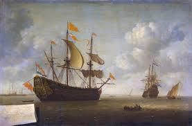 file jeronymus van diest ii het opbrengen van het engelse file jeronymus van diest ii het opbrengen van het engelse admiraalschip de