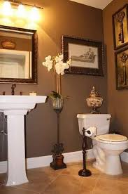 half bath decor:  photos of the supplementary half bathroom decorating ideas for dazzling result