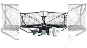 <b>Робот для тенниса donic</b> Newgy Robo-Pong 2040 купить в ...