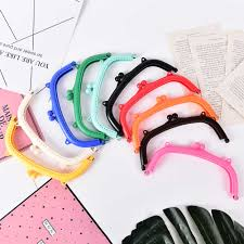 1pcs Hot <b>Style</b> Cute Useful Handbag Handle <b>Clutch</b> Coin Purse ...