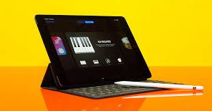 Best iPad to get in 2020: <b>iPad Air</b> 2019