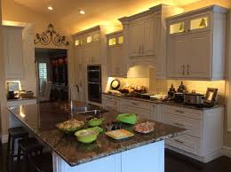 over cabinet led lighting above cabinet under kitchen cabinet lighting above cabinet lighting