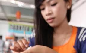 Delapan Racikan Sarang Walet Sarina - SARANG_WALET5.jpg - SARANG_WALET5
