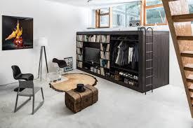 rustic style living room clever: black box  black box  black box