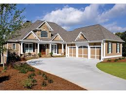 New House Plans from eplans com   Newest Architectural Home Plans