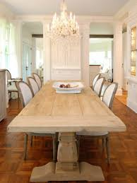 person dining room table foter: dining room tables for