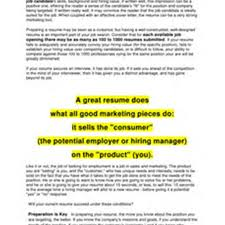 Custom Resume Writing  St Person at   essays org pl