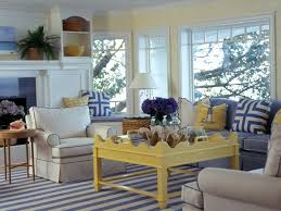1000 images about blue yellow tan on pinterest yellow blue and and blue yellow rooms blue yellow living room