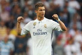 The Man Who Taught <b>Cristiano Ronaldo</b> How To Sleep | Football ...
