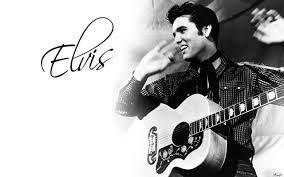 91 Elvis Presley HD Wallpapers | Backgrounds - Wallpaper Abyss