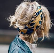 22 Best <b>Short Blonde Hairstyles</b> That are Trending