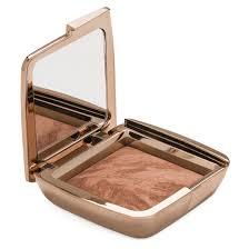 <b>Hourglass</b> Ambient Lighting Bronzer <b>Radiant Bronze</b> Light | Beautylish