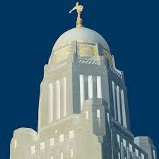 Image result for nebraska legislature