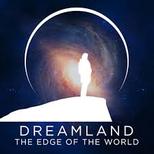 Dreamland with Whitley Strieber