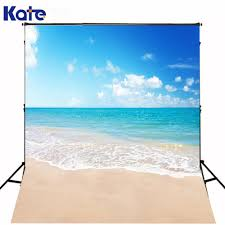 6.5X10Ft(200X300Cm) <b>Kate Photography Backdrops</b> Studio ...