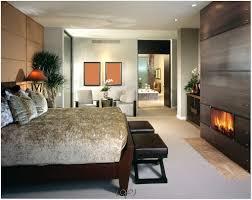 127 luxury master bedroom designs wkz bedroom ideas mens living