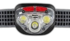 """Купить <b>Фонарь Energizer</b> HL """"Vision HD Focus"""" по супер низкой ..."""