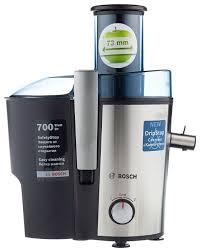 <b>Соковыжималка Bosch MES3500</b> — купить по выгодной цене на ...