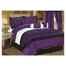 1000 images about purple bedrooms on pinterest purple bedrooms purple bedroom design and purple bedroom set light wood vera