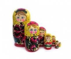 <b>Деревянные игрушки Бэмби</b>: каталог, цены, продажа с доставкой ...