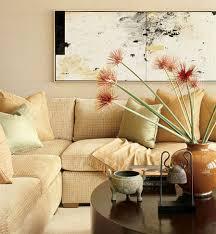 back to post best arranging for feng shui living room balanced living room