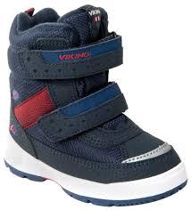 <b>Ботинки VIKING</b> Play II GTX (3-87020/3-87025) — купить по ...
