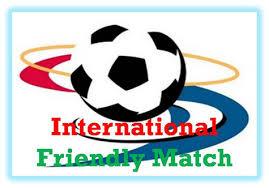 Prediksi Skor Amazulu FC vs Manchester City 19 Juli 2013