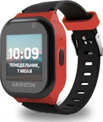 <b>GEOZON</b> LTE отзывы покупателей LTE (красный) – Связной