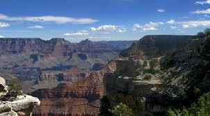 Letter to the editor  Grand Canyon School ends      on a high note     Grand canyon university essay contest