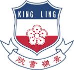 kingling