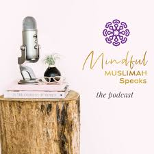 Mindful Muslimah Speaks