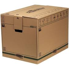 22 cardboard boxes empty and flat packed perfect for flat move please collect cardboard office furniture