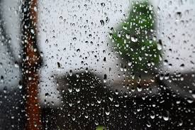 Image result for WOMAN sadness rain falling down