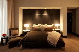 modern lighting small bedroom ideas bedroom modern lighting
