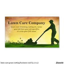 lawn care funny quotes quotesgram follow us