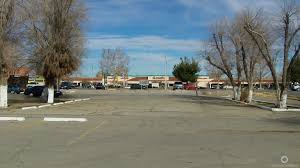 retail space for lease palmbell center palmdale california 1812 east palmdale boulevard for lease in palmdale california