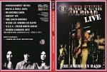 American Band: Live 1974