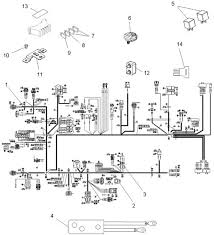 polaris ranger wiring diagram polaris wiring diagrams online 2005 polaris ranger