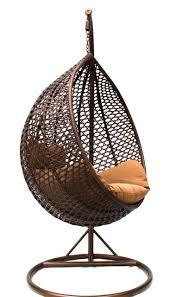 <b>Подвесное кресло-шар Kvimol KM-0002</b>: продажа, цена в Москве ...