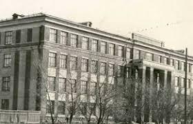 История: 80 лет назад на улице Мамина-Сибиряка была ...