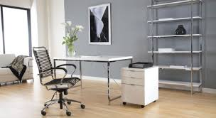 modern home office furniture ideas best colors for home office