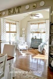 Sunroom Designs Top 25 Best Sunroom Addition Ideas On Pinterest Sun Room Design