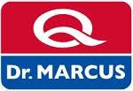 <b>DR</b>. <b>MARCUS</b>