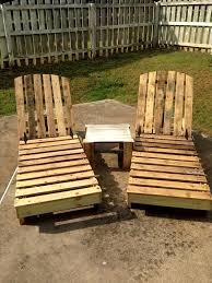 amazing diy pallet furniture ideas 41 amazing diy pallet furniture