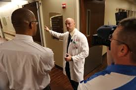florida hospital tampa is opening a new state of the art emergency florida hospital tampa new er