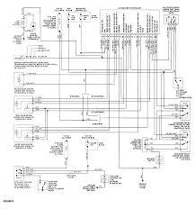 1994 chevy ac wiring diagram car wiring diagram download 1990 Chevy 1500 Wiring Diagram 93 chevy suburban starter wiring diagram on 93 images free 1994 chevy ac wiring diagram 1993 chevy 1500 wiring diagram wiring diagrams for 90 chevy 2500 90 1990 chevy k1500 wiring diagram