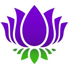 <b>Purple Lotus</b> - San Jose - San Jose, California Marijuana ...